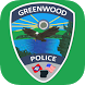 Greenwood Arkansas Police by Your Apps Company