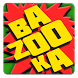Bazooka Launcher by Avatar ROM