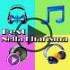 Kumpulan Lagu Nella Kharisma by Basigageh