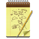 Notepad: Sticky Notes & Memo by MstDroid