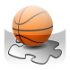 How to Jump Higher to Dunk by code_breaker