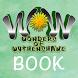 Wonders of Wythenshawe Book by Inspyro Ltd.
