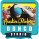 Justin Bieber - Purpose by Ddncd Studio