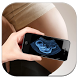 Full Body Xray Scanner Prank by FAG Featured Apps Games Tech