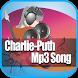 Charlie-Puth Mp3 Song by kamrakevoe.ladazaq