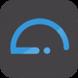 iGloo+ by iGloo Software