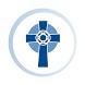 First Presbyterian Church W-SA by eChurch App