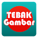 Game Tebak Gambar by Questa App