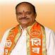 Satyawan Manchekar by Laurus Information Technology Pvt Ltd