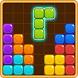 Block! - Puzzle Game by widowbocgl