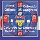 PolitiGo Colorado by Atlas Apps, LLC