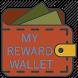 My Reward Wallet | Bangladesh by Techno Based Ltd.