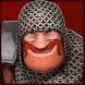 Guardian Stone : Second War by NHN Entertainment Corp.