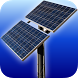 Solar Charger Simulator Prank by Nury Corp.