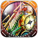 Steampunk Gadget by Pastel Studios Ltd