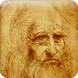 Da Vinci Riddles: Mystery by LJFConnected