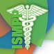 9th Annual Meeting of ISMPP by QuickMobile