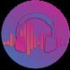 Headphone Bass Boost Equalizer by Razalla Team