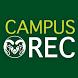 Colorado University Campus Rec by REACH Media Network