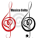 Celtic music by TecnoTematic