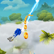 Tips for Sonic Dash 2: Sonic Boom by ZoiZoiBing
