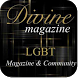 DM - LGBT Magazine by appful GmbH