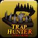 TRAP HUNTER -LOST GEAR- by ASH