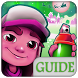 Guide for Subway Surfers by Серафим Грозный
