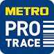 PRO TRACE by METRO SYSTEMS GmbH