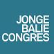 Jonge Balie Congres 2014 by Doeke Wartena