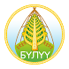 Ысыах Олонхо-2017 by i20.biz
