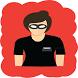 Super User by readiva studio