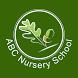 ABC Nursery School by ParentMail