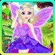 Fairytale Princess Dress Up by Playema Studios