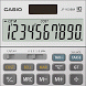 Casio Calculator by vladozver