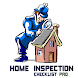 Home Inspection Checklist PRO by TrueGolfGPS