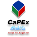 CaPEx Mobile by CaPEx Cargo Padala Express