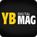 YB MAG by GO Group AG