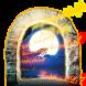 The Ten Commandments 3D LWP