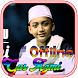Sholawat Gus Azmi Jaran Goyang|Ayo Move On by Goedang_Music.App
