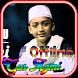 Sholawat Gus Azmi Jaran Goyang|Ayo Move On by Goedang_Music.App