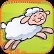 Jungle Sheep Jump by ABC Media