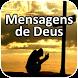 Mensagens de Deus para a Vida by 1000apps