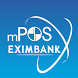 mPOS - Eximbank by Wirecard Asia Pacific - Trans Infotech Vietnam Ltd
