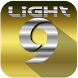 LIGHT 9Apps MARKET LITE Tips by free gems free coins