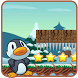 Super Pinguin Run by Free Games Mania