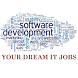 Your Dream IT Jobs by Future Focus Infotech Pvt Ltd.