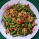 Masakan Rumah Resep Tumisan by Hanivirtu Dev