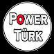 P T Radyo Turk canlı Fm by Molm-Dev