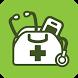 Medical Doctor Apps by Medical Doctor Apps